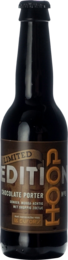 Hoop Chocolate Porter Limited