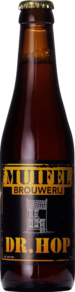 Muifel Dr. Hop DIPA Simcoe Edition