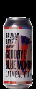 Galway Bay Goodbye Blue Monday