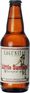 Lagunitas Little Sumpin Sumpin Ale