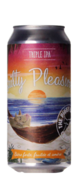 The Piggy Brewing Guilty Pleasure