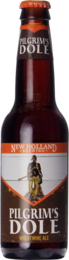 New Holland Pilgrim's Dole (Vintage 2018)
