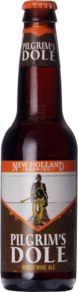 New Holland Pilgrim's Dole (Vintage 2018)