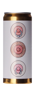 Brewski Triple Nipple