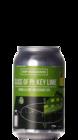 Hop Hooligans Slice of PI: Key Lime