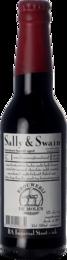 De Molen Sally & Swain Bowmore BA