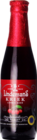 Lindemans Kriek Lambic 25cl