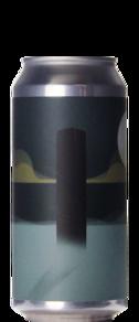 Alefarm Brewing Monolith