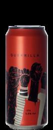 CR/AK Guerilla