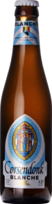 Corsendonk Wit Blanche