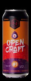 Browar Nepomucen Open Craft 2020