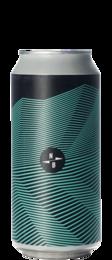 North Brewing Ursa Major