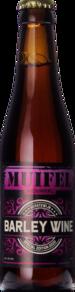 Muifel Barley Wine Special Edition