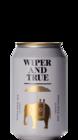 Wiper And True Quintet IPA