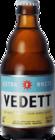 Vedett Extra White