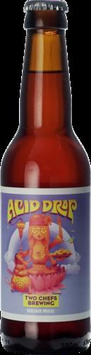 Two Chefs Acid Drop