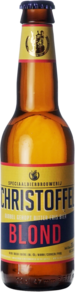 St. Christoffel Blond