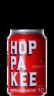 KraftBier Hoppakee
