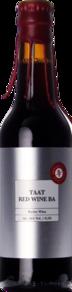 Puhaste Taat Red Wine BA
