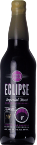 FiftyFifty Eclipse Maple 2018 (Honey Wax MP)