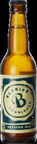 Bax Bier Bloemen & Bijtjes