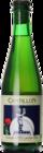 Cantillon Gueuze 100% Lambic Bio 37,5cl