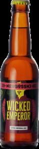 Neobosski Wicked Emperor