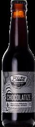 Blitz Brewing Chocolatize