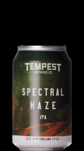 Tempest Spectral Haze NEIPA