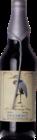 Fremont 11th Anniversary Stout (2020)
