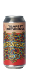 Tempest Effervescence
