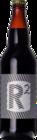 Cycle R2 Rare DOS Vanilla Bean Marshmallow