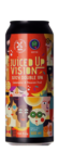 Hopito / Browar Rockmill Juiced Up Vision